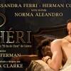 CHÉRI – con Alessandra Ferri y Herman Cornejo