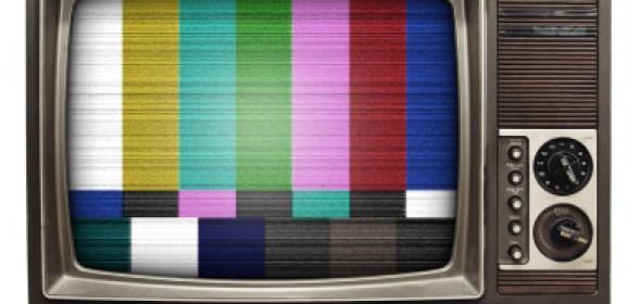 Feliz Día a todos los que hacen nuestra televisión