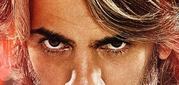 ARREBATO – estreno 11 de septiembre