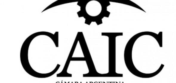 Primeras Jornadas CAIC para el Estudio y Desarrollo de la Industria Cinematográfica
