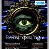 Festival Opera Tigre 2015