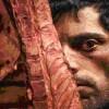 EL PATRÓN: RADIOGRAFÍA DE UN CRIMEN – Galardonada en el Festival de Cine de Guadalajara, Festival de Cine de Punta del Este y Pantalla Pinamar
