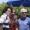 El clan, la nueva película del director Pablo Trapero, competirá por el León de Oro en el Festival de Venecia