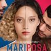 MARIPOSA – Una película de Marco Berger ¿Creés en mundos paralelos?