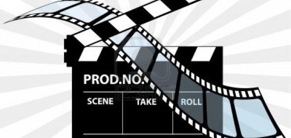 23 de julio – Día del Director Audiovisual