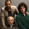 EL CLAN de Pablo Trapero – Competencia en Festival de Toronto