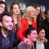 EL CLAN – Avant Premiere