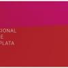 PRIMERA EDICIÓN DE LOBOLAB (ENCUENTRO DE CO-PRODUCCIÓN INTERNACIONAL)