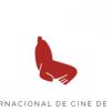 MDPIFF – CEREMONIA DE APERTURA