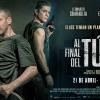 """Nuevo poster de """"AL FINAL DEL TÚNEL"""""""