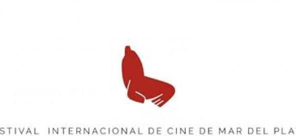 «Camino al Festival» – 2ª etapa