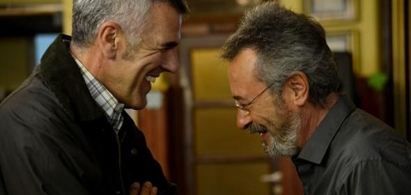 La película El Ciudadano Ilustre competirá por el León de Oro en el Festival de Venecia