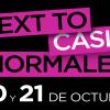 """Las figuras de """"Next To Normal"""" y """"Casi Normales"""" vuelven a reunirse en Buenos Aires"""