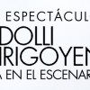 DOLLI IRIGOYEN – RECETAS SIN SECRETOS
