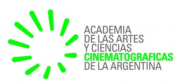 Academia de Cine: Referente a la financiación de largomentrajes