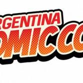 ESTE JUEVES ARRANCA ARGENTINA COMIC-CON (DEL 8 AL 11 DE DICIEMBRE / PREDIO COSTA SALGUERO)