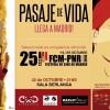 PASAJE DE VIDA GANADORA EN EL FESTIVAL DE CINE DE MADRID