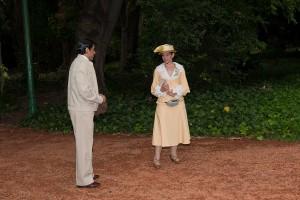 F3 Historias Centenarias del Jardin