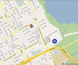 mapa - carpa - actualizado