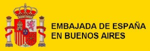 logo-embajada