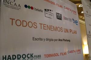 TTUP_conferencia prensa_20mayo2011_04