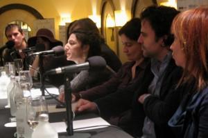 TTUP_conferencia prensa_20mayo2011_08
