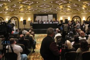 TTUP_conferencia prensa_20mayo2011_10