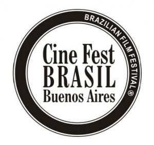 logo-festival-brasil