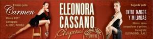 eleonora-cassano---programa-mixto