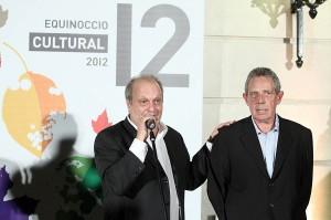 Equinoccio 2012_0101