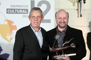 Equinoccio 2012_0119