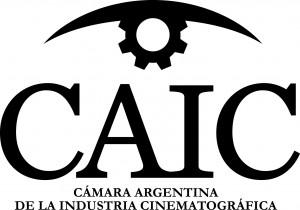 logo-CAIC