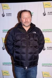 Enrique Piñeiro
