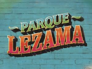 Parque-Lezama-Titulo-20x15cm-Print1