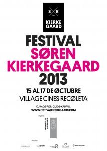 Poster - FSK2013RGB - 1