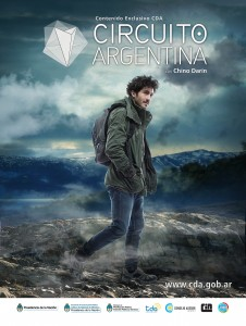 Circuito Argentina B