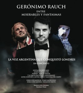Geronimo Rauch Banner Hall 01