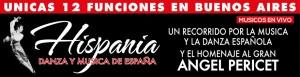 hispania---danza-y-musica-de-espana