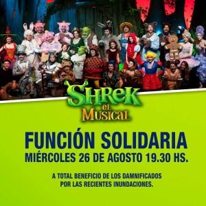 Shrek_inundaciones