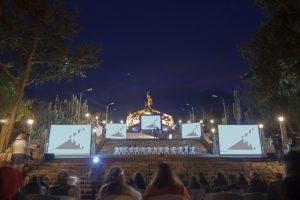 cine-de-las-alturas-_presentacion-en-humahuaca-1