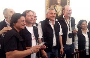 cine-de-las-alturas_cinemovileros-con-gobernador-gerardo-morales