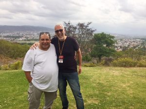 fica-2016_roly-serrano-y-el-co-director-del-festival-marcelo-pont-en-jujuy